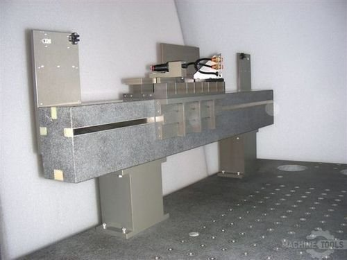 Optical_granite_isolation_table_005