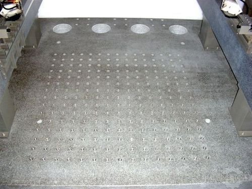 Optical_granite_isolation_table_010