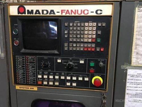 55_ton_amada_coma_567_cnc_turret_punch-2668d