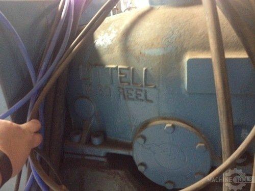 Littell 60 24 model