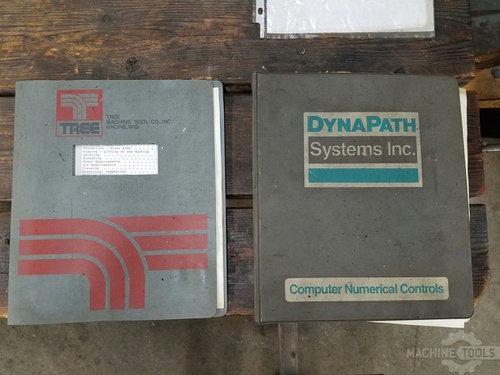 Both_manuals