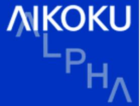 Aikoku Alpha Corporation