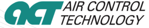 Air Control Technology