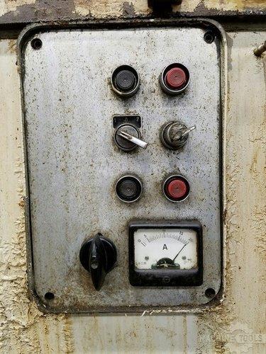 Control_panel_2