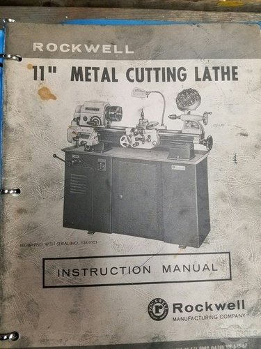 Instruction_manual_cover