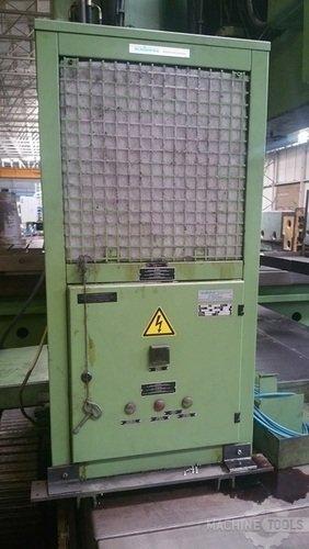 Cooling_equipment