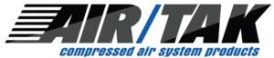 AIR/TAK Inc.