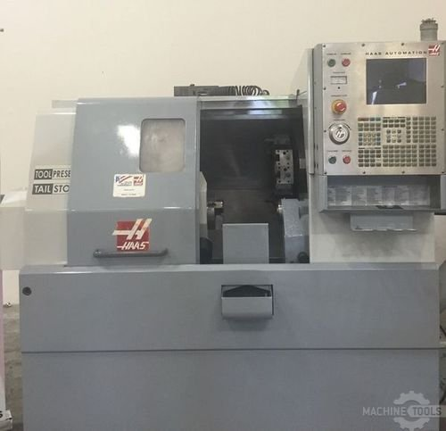 Haas_sl-10t_cnc_turning_center