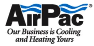 AIRPAC