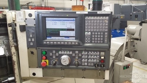 2000 okuma captain l370  885  2