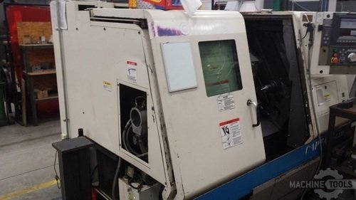 2000 okuma captain l370  885  3