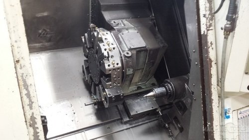 2000 okuma captain l370  885  4