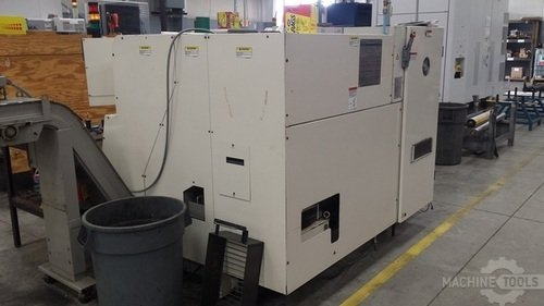 2000 okuma captain l370  885  9