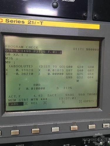 S-l1600-7