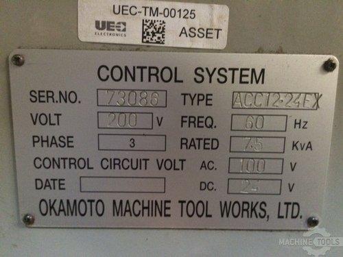 Okamoto_electrical_cabinet_tag_