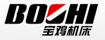 Baoji Zhongcheng Machine Tool Co., Ltd