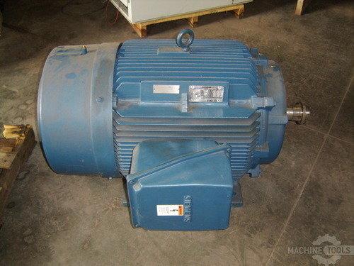 Siemens_150_hp