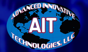 Advanced Innovative Technologies