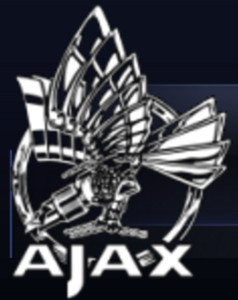 Ajax Machine Tools International Ltd