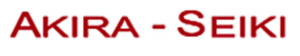 Akira Seiki Co. Ltd.