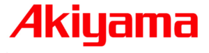 Akiyama International Company Limited