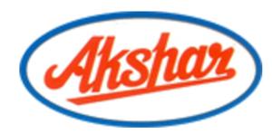 AKSHAR MACHINE TOOLS
