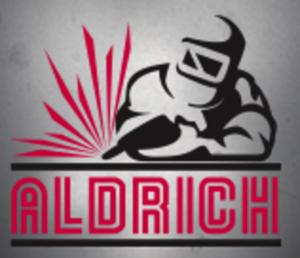 The Aldrich Company, Inc.