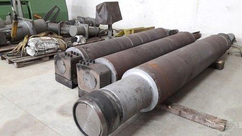Ph3_350_y14_rolls_parts
