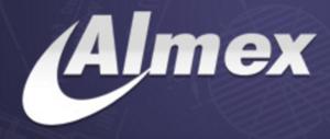 ALMEX