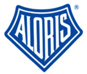 Aloris Tool Technology Co., Inc.