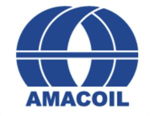 Amacoil, Inc.