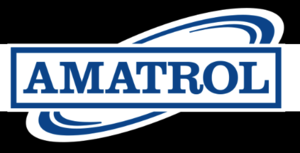 AMATROL Inc.