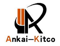 Shandong New Ankai-kitco Science & Technology Co., Ltd.