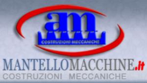 ANTONINO MANTELLO