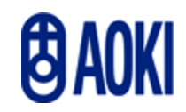 Aoki Technical Laboratory, Inc.