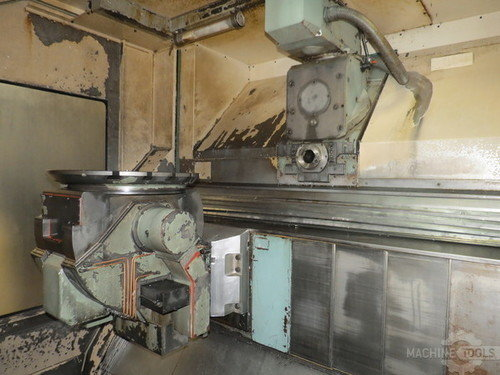 Maho_mh1000s_5-axis_universal_milling_center____1_