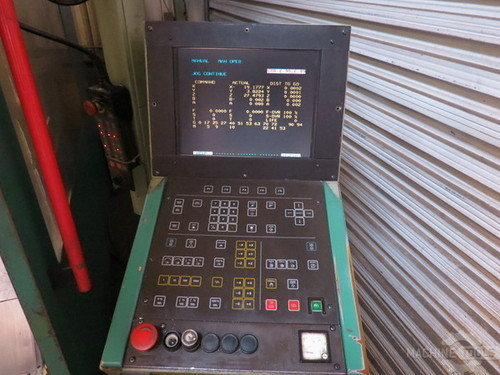 Maho_mh1000s_5-axis_universal_milling_center____2_