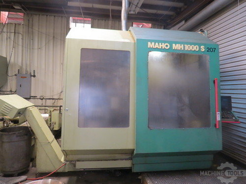 Maho_mh1000s_5-axis_universal_milling_center____3_