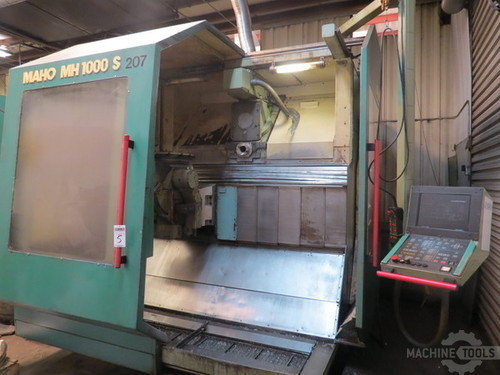 Maho_mh1000s_5-axis_universal_milling_center____5_