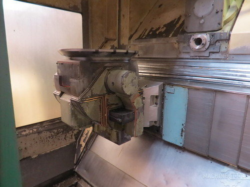 Maho_mh1000s_5-axis_universal_milling_center____6_