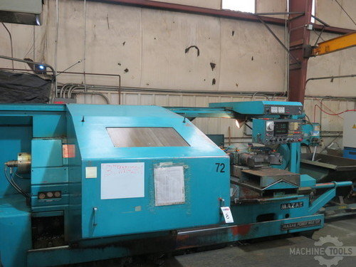 Mazak_power_master_1600___2_