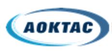 AOKTAC