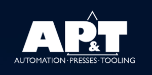 AP&T AB - Automation Presses and Toolings