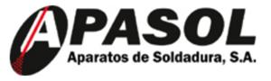 APASOL Aparado de Soldadura S.A.