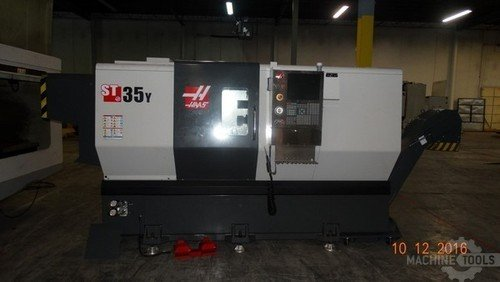 2015_haas_st-35y_front