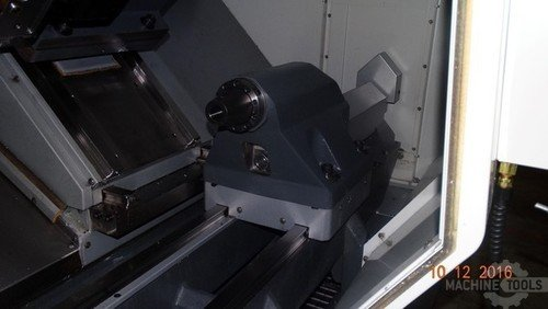 2015_haas_st-35y_tailstock