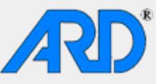 ARD Precision Machinery Co., Ltd.