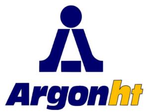 ARGON HT