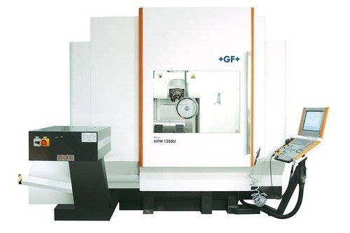 Mikron-hpm-1350u