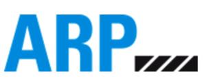 ARP GmbH + Co. KG